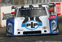Highlight for Album: 2006 Long Beach Grand Prix Grand American Daytona Protoype